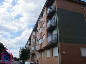 Apartamento en venta en calle Jacinto Benavente, nº 10