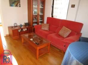 Apartamento en alquiler en Avenida de León
