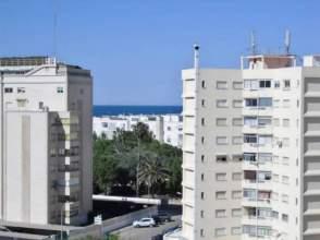 Apartamento en venta en calle Galicia