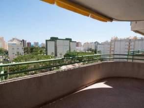 Apartamento en venta en calle Serrania del Turia, nº 4