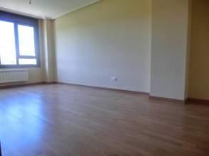 Apartamento en venta en Prados