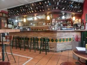 Local comercial en alquiler en Casco Antiguo