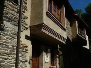 Casa en alquiler en Alvite-Beariz