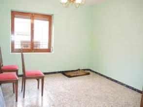 Casa en venta en Zona Calvario