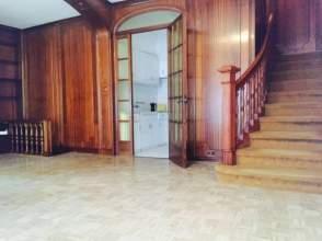 Casa en alquiler en calle Joan Samso