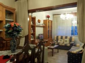 Apartamento en venta en calle Alfonso X El Sabio