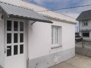 Casa en venta en Sta. Icia