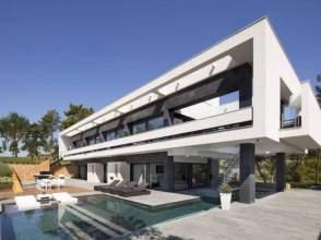 Casa en venta en Golf, Arbeca por 2.200.000 €