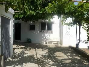 Casa en alquiler en calle Monestir de Poblet