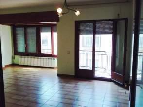 Casa en venta en Tona