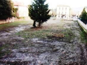 Terreno en venta en Pive