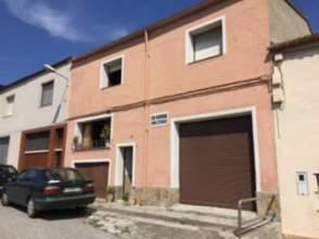 Casa en venta en Carretera Barcelona