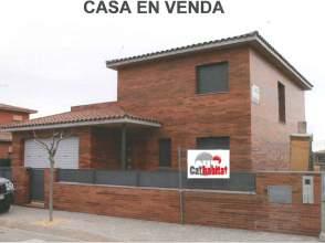 Casa en venta en calle Tramuntana