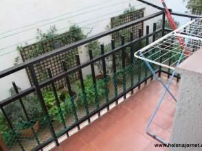 Piso en alquiler en calle Rambla Antoni Vidal