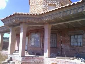 Casa en venta en Estacion Vaeda