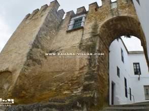 Casa en venta en calle Sancho Iv El Bravo