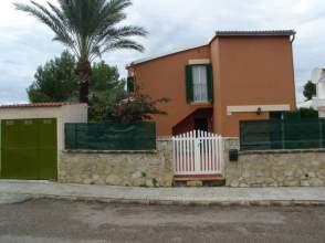 Casa en venta en calle Carrer Auró