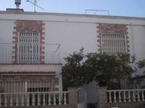 Casa adosada en venta en calle Jose Mª Salaverria