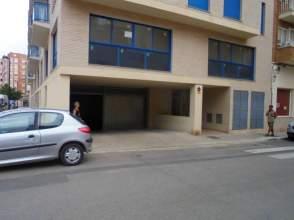 Garaje en alquiler en calle Almeria, Vinaròs por 50 € /mes