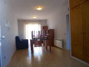 Apartamento en alquiler en calle Aladroc