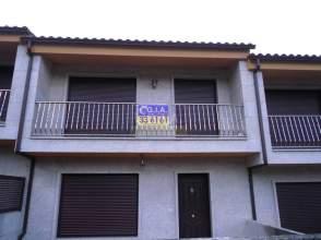 Casa en venta en calle Pereiras, nº 1