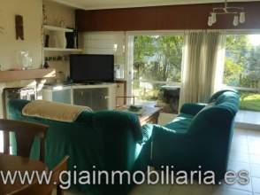 Casa en venta en Urbanización Monte Alto, nº 1