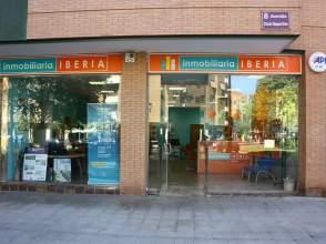 Garaje en alquiler en calle Gran Vía Juan Carlos I
