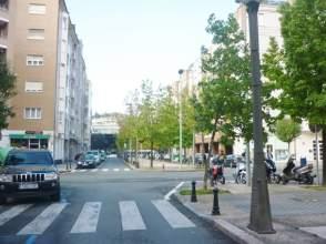 Locales comerciales con escaparate en intxaurrondo san for Pisos en intxaurrondo