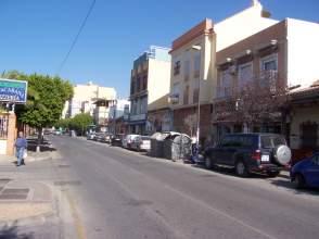 Casas y chalets en ciudad jard n distrito ciudad jard n for Distrito ciudad jardin
