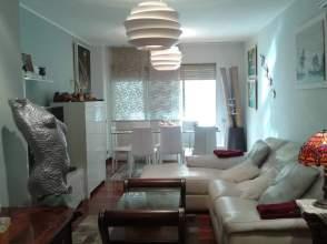 Apartamento en venta en calle Gran Via