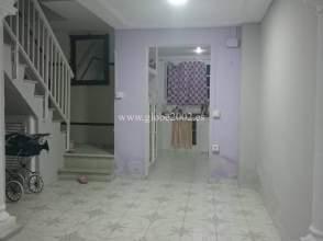 Casa unifamiliar en venta en Pery Junquera