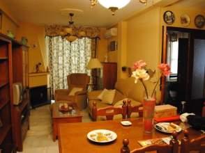 Casa unifamiliar en venta en La Libertad