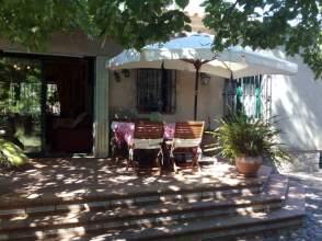 Casa en alquiler en Carretera Darnius Massanet