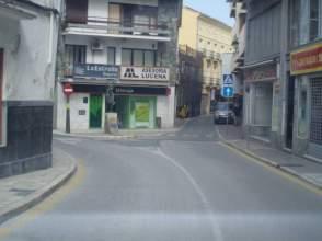 Local comercial en venta en calle Vicario