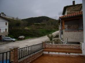 Apartamento en venta en calle Redonda
