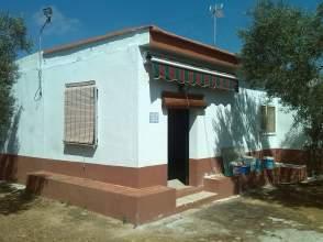 Terreno en venta en La Aguardientera