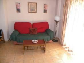 Apartamento en alquiler en calle Costa Templada