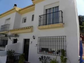 Casa adosada en venta en Travesía Taramay