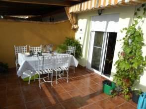 Casa adosada en venta en Avenida Salobreña - Minasol