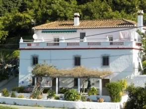 Apartamento en alquiler en calle Torrecuevas