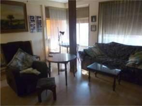 Piso en venta en Avenida Alcalde Lorenzo Carbonell, Babel, Florida-Babel-Benalúa (Alicante - Alacant) por 80.000 €