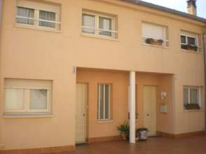 Casa en venta en calle La Vinya