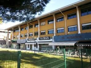 Locales y oficinas de alquiler en vista azul consolaci n for Oficina electronica dos hermanas
