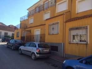Piso en venta en calle Clara Campoamor, Lorquí por 95.000 €