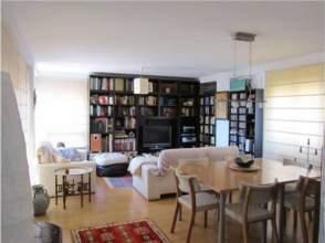 Piso en venta en Babel, Babel, Florida-Babel-Benalúa (Alicante - Alacant) por 175.000 €