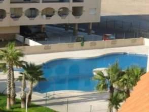 Alquiler de pisos con 2 o m s habitaciones en almerimar el ejido casas y pisos - Alquiler pisos el ejido ...