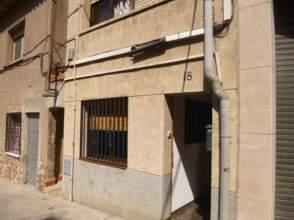Casa adosada en venta en calle Moreres
