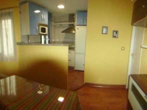 Alquiler de pisos en sevilla casas y pisos for Alquiler de casas en los remedios sevilla