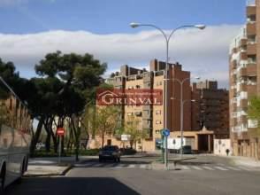 Piso en alquiler en Los Castillos