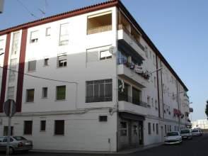 Apartamento en venta en calle Don Bosco
